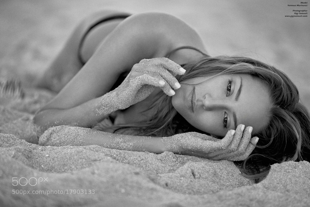 Photograph Thoughts by Gigi Samueli on 500px