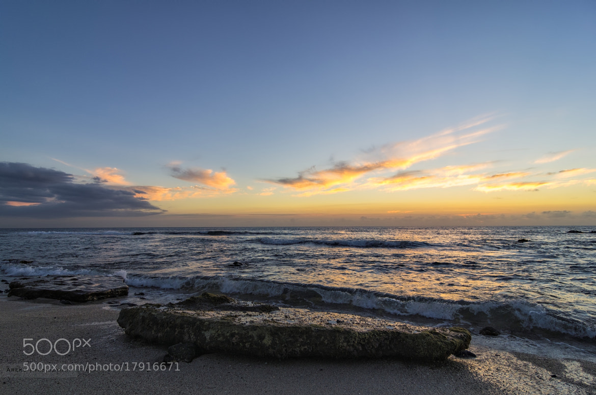 Photograph Sunset #19 by Alexandre Terrasson on 500px