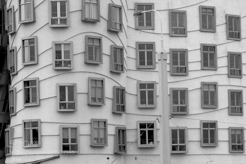 Photograph Prag by C / B on 500px