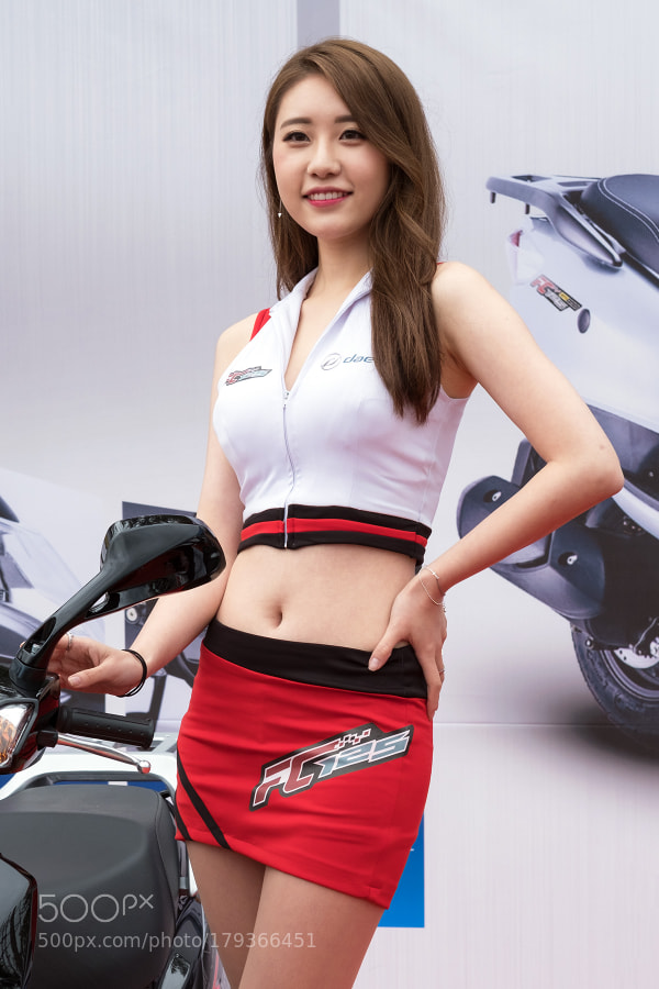 2016 KSRC 2nd RacingModels