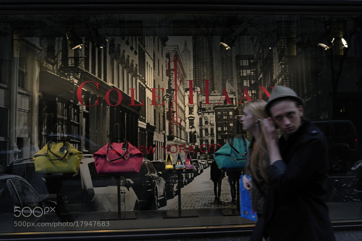 Photograph NY 2 by francesco l on 500px
