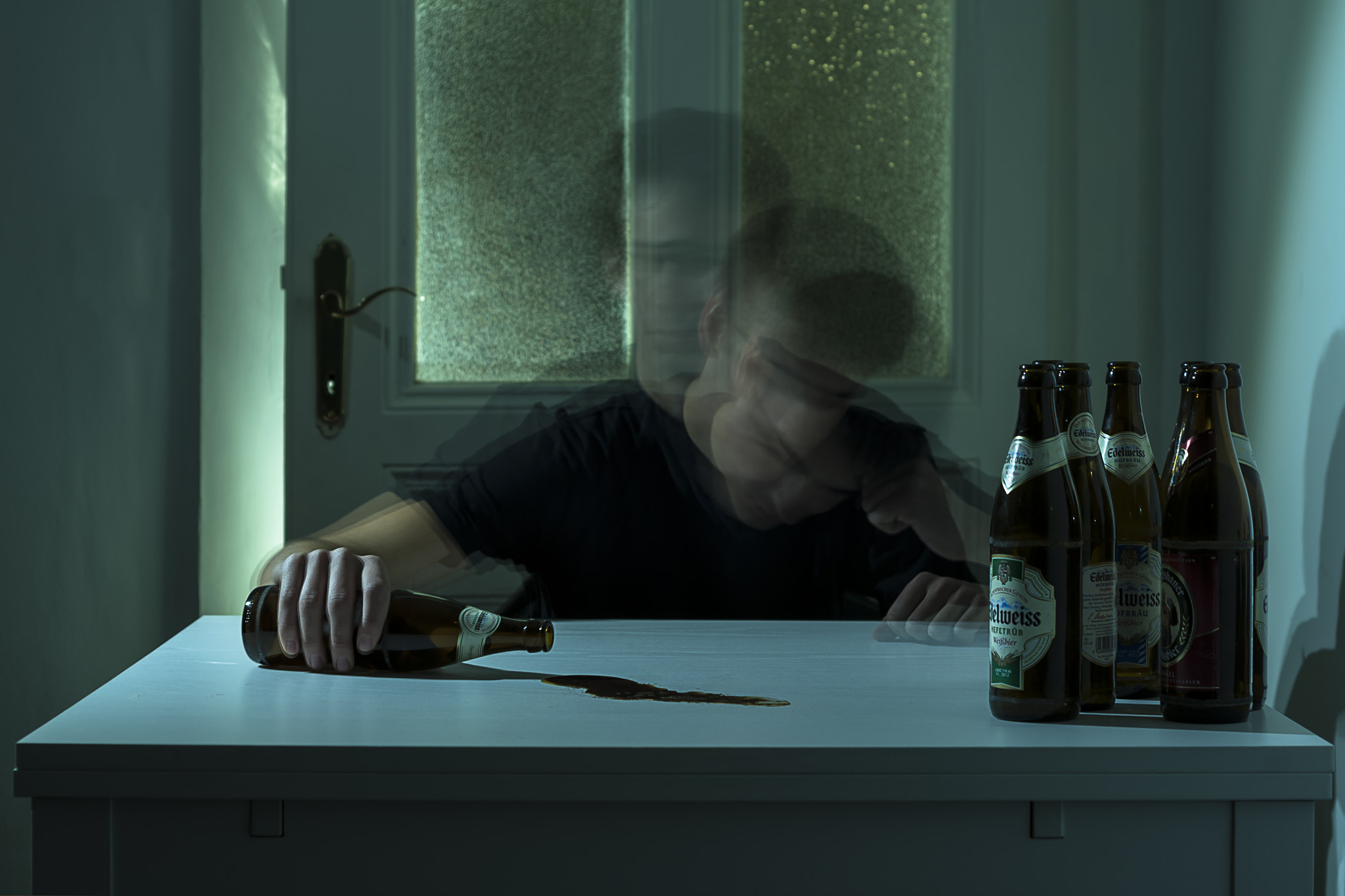 Photograph Beer by Luka Veren on 500px