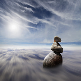 Balance by Carlos Gotay (gotay)) on 500px.com