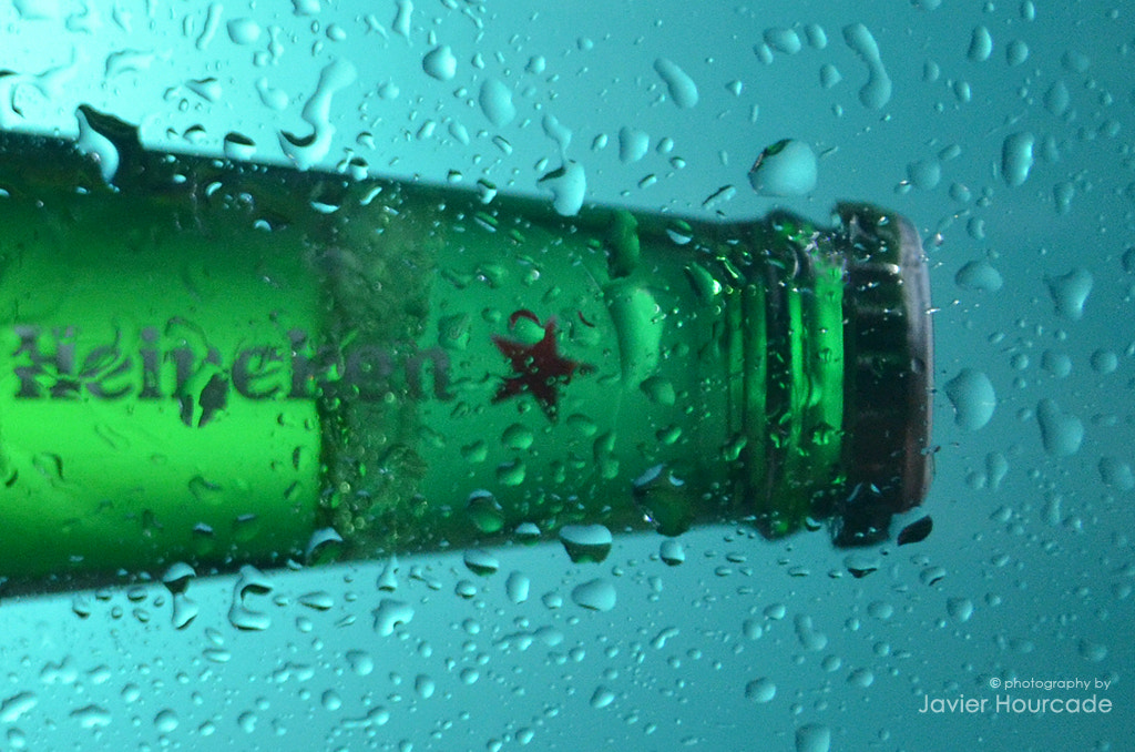 Photograph Beer 10 by Javier Hourcade on 500px