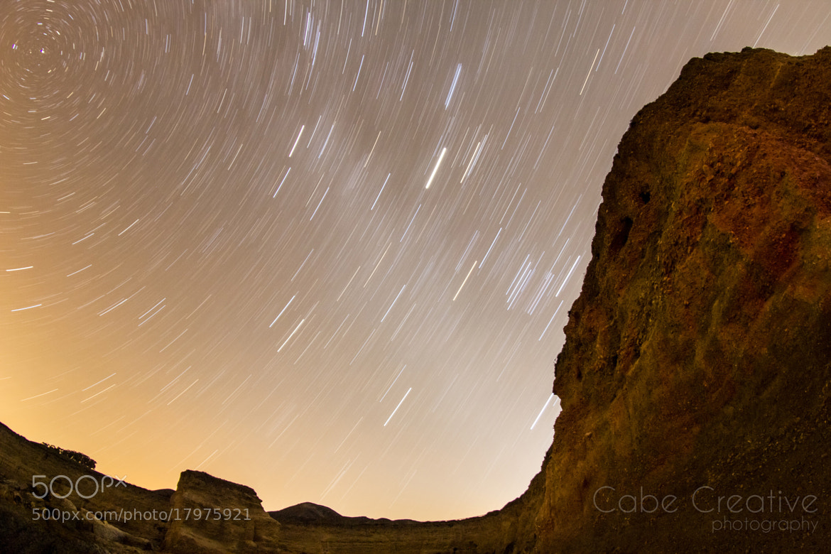 Photograph Looking to the east by Cabe Creative on 500px