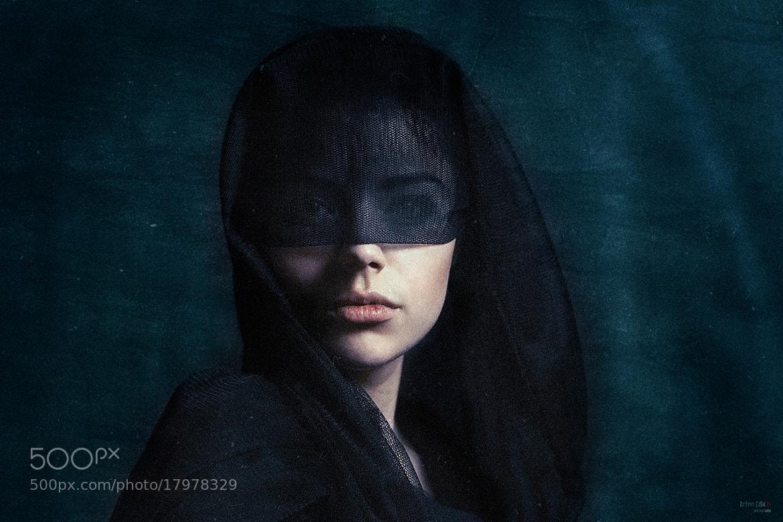 Photograph fate by ARTEM EDINЪ on 500px