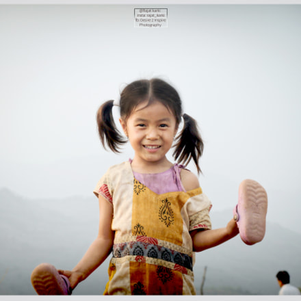 happiness into the hill, Canon EOS 500D, Canon EF 28-90mm f/4-5.6 USM