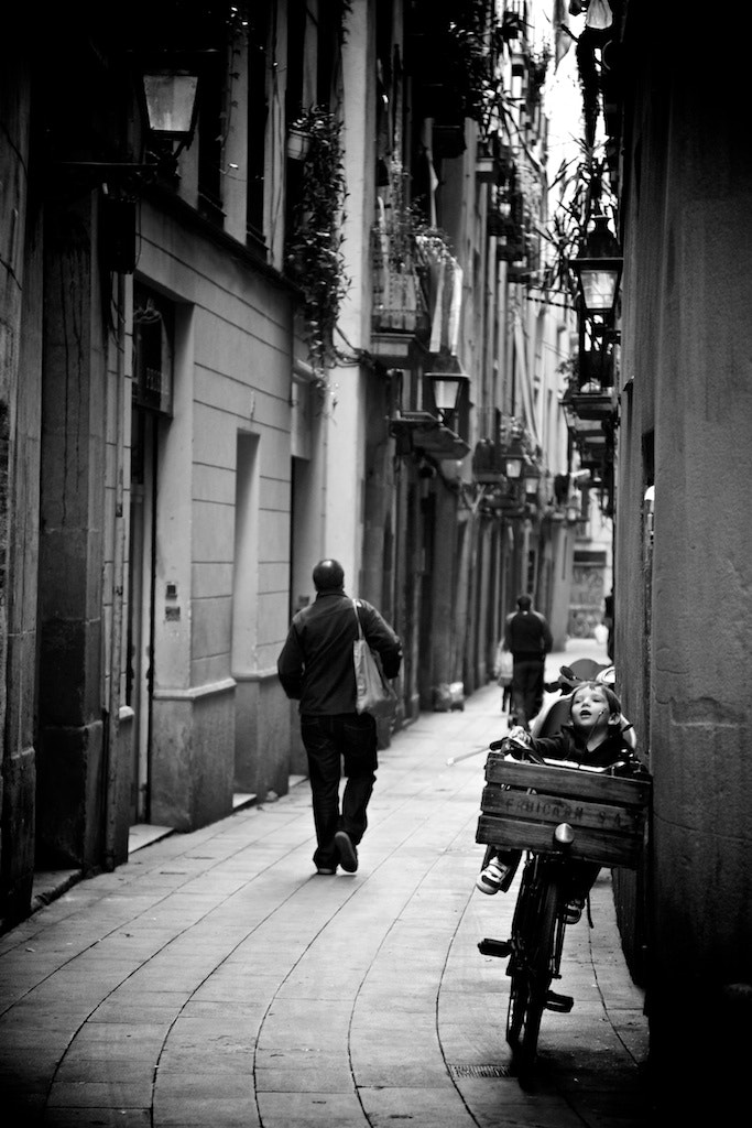 Photograph Untitled by Joan Vendrell on 500px