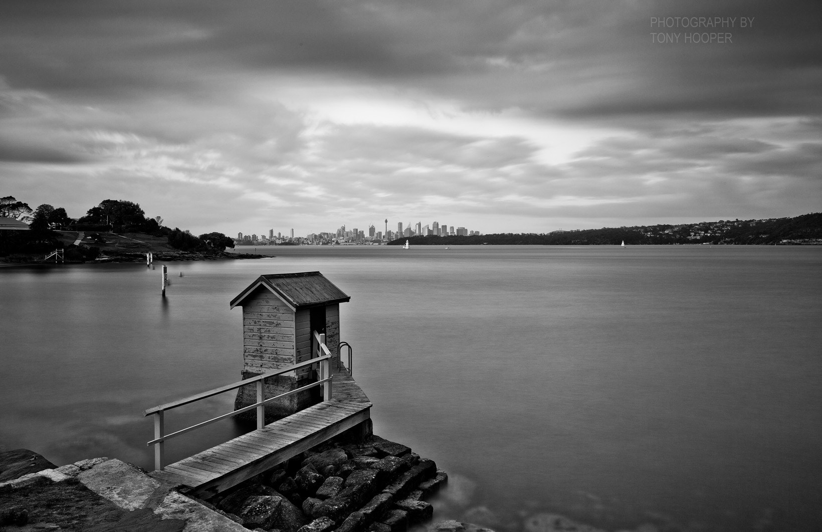 Photograph Room with a view by Tony Hooper on 500px