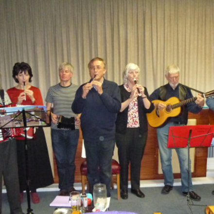 Dorking Folk Club tunesters, Panasonic DMC-FX77