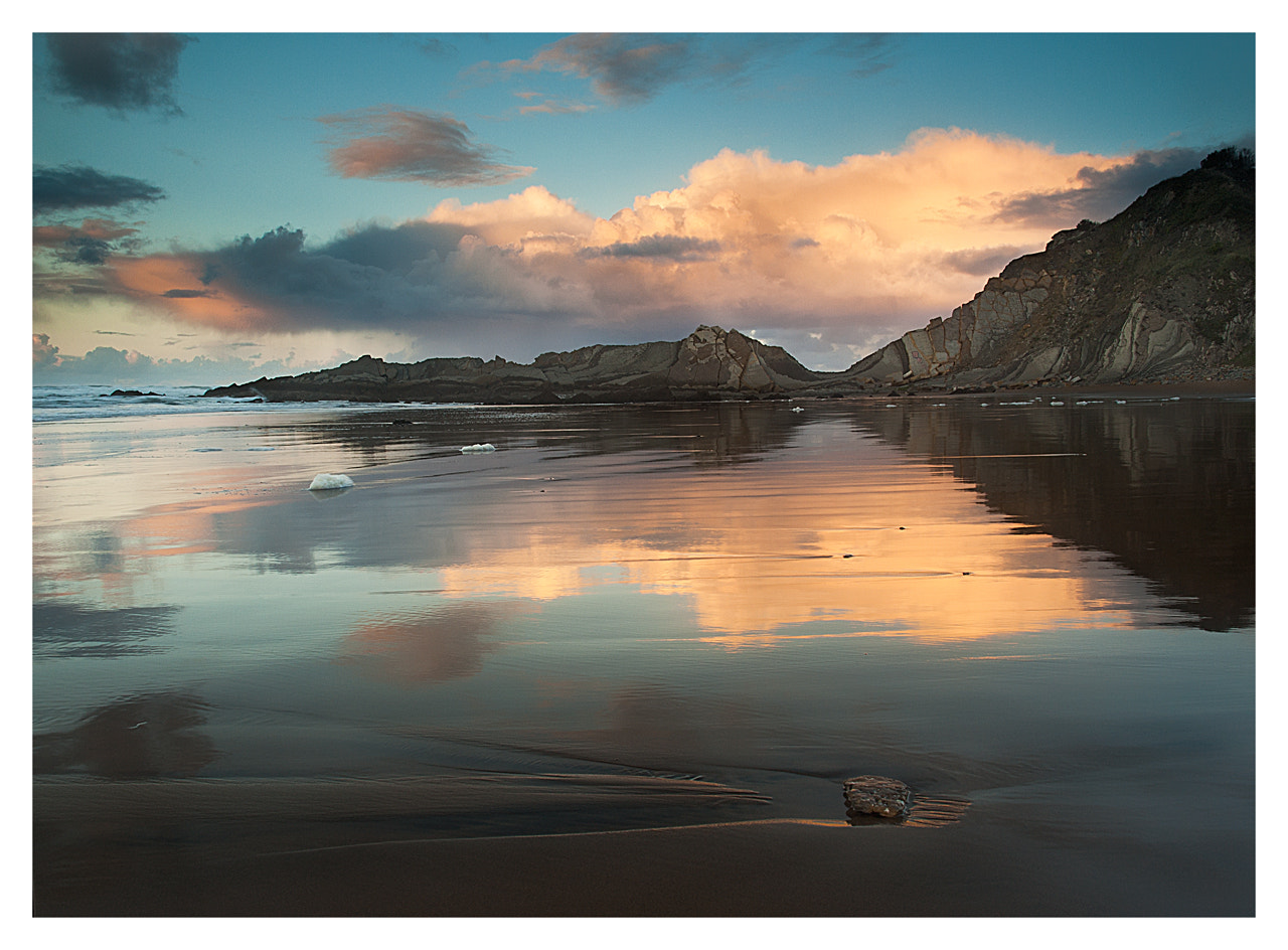 Photograph Reflections by ACAs Photography on 500px