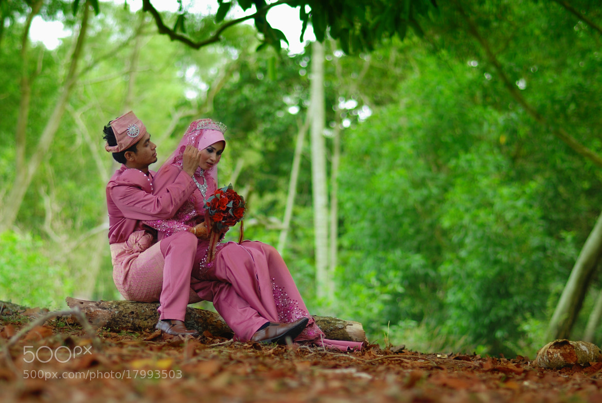 Photograph Untitled by ghani harun on 500px