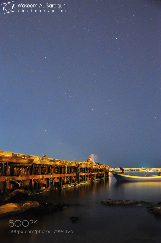 Photograph *_________^ by Waseem  AL Baraquni on 500px