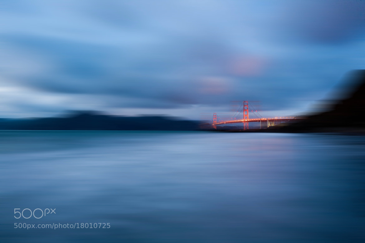 Photograph Happy Someplace East of Me by Thomas Hawk on 500px