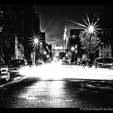 in the streets at, RICOH PENTAX K-3, Sigma 17-70mm F2.8-4.0 DC Macro OS HSM