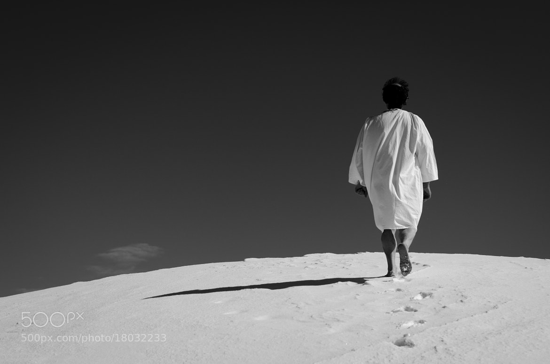 Photograph Untitled by Tarek Ben Slimane on 500px