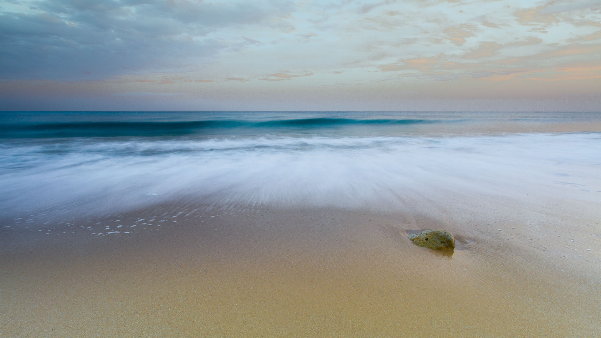 Photograph At the Beach (Hammamet, Tunisia, 2012) by Andreas Buchner on 500px