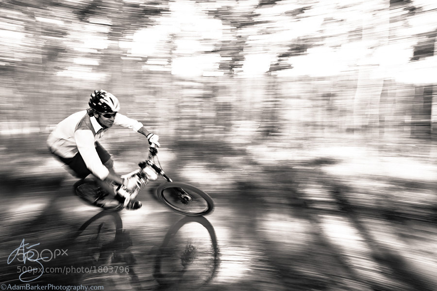 Photograph In Motion by Adam Barker/AdamBarkerPhotography.com on 500px