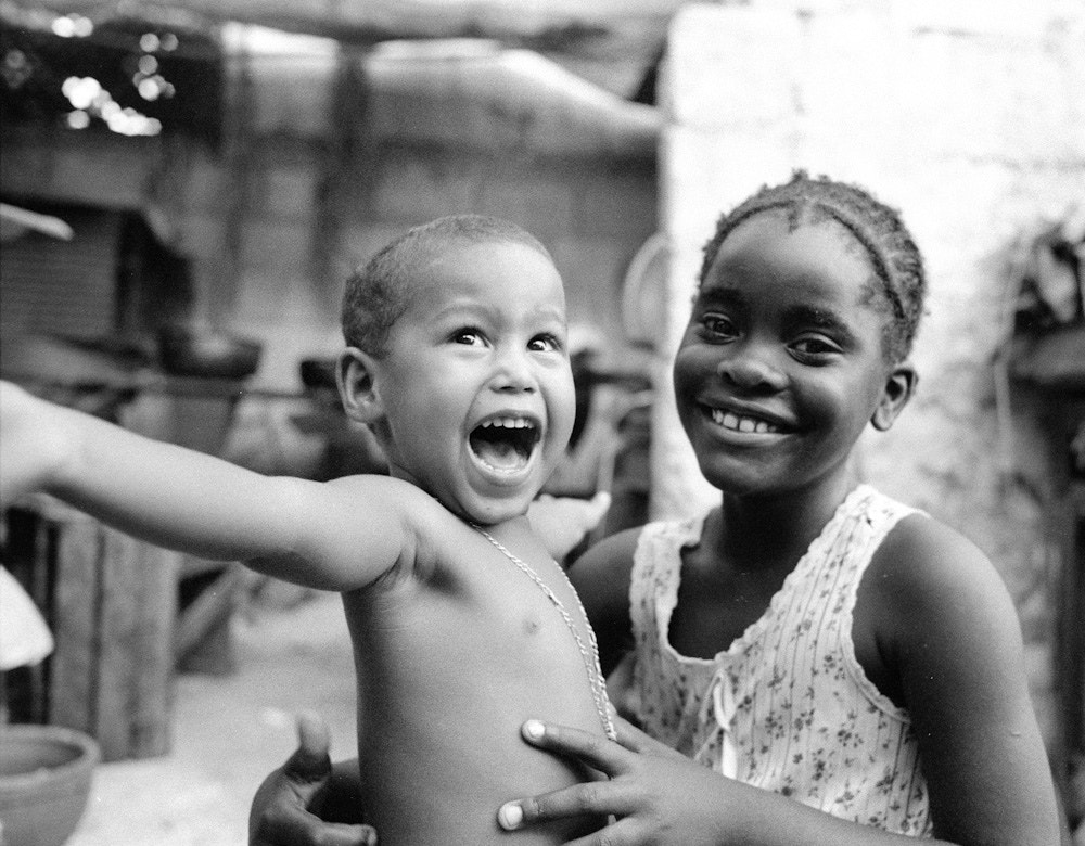 Photograph Happyness by Miklos Szorenyi on 500px