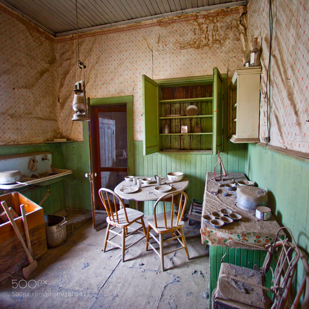 Photograph Bodie by Thomas Hawk on 500px