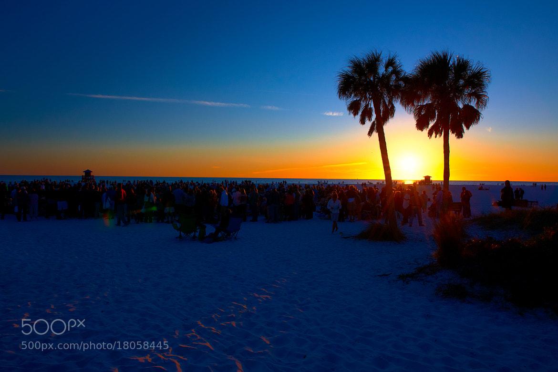 Photograph sunset by Christoph Küenzi on 500px