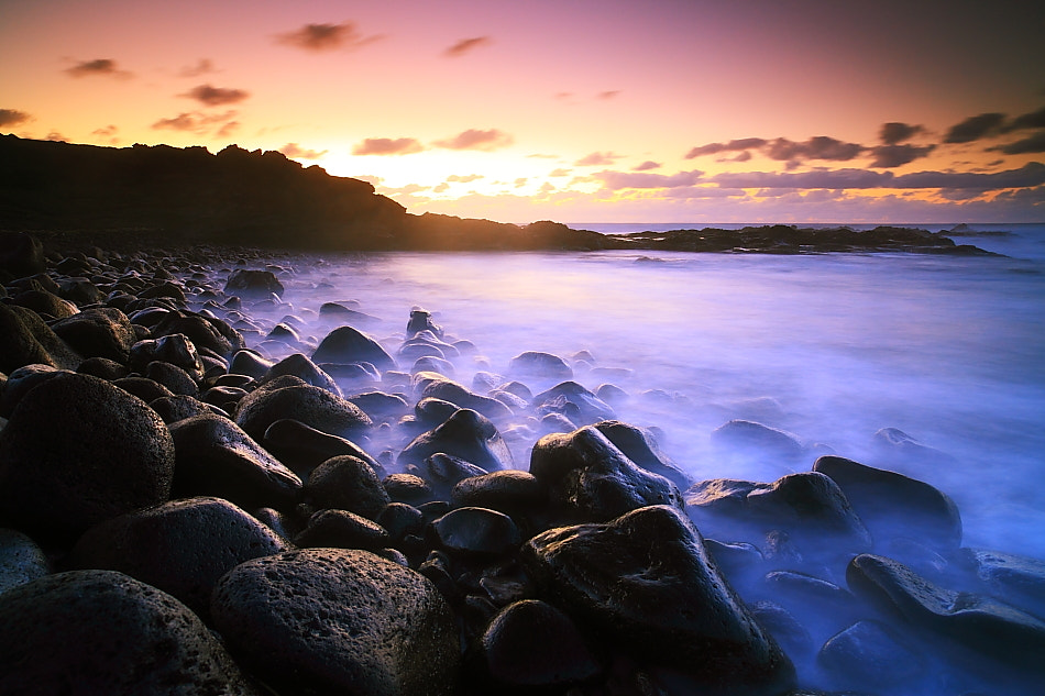 Photograph magic morning by Paulo Nogueira on 500px