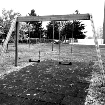 swing, Nikon COOLPIX L31