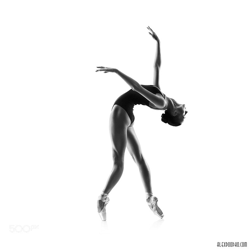 dance or die by Aleksandr Doodko (doodko)) on 500px.com