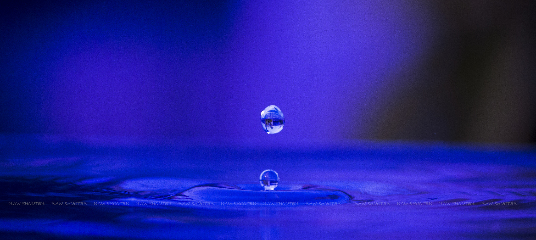 Photograph SOLID WATER by Suman Sengupta on 500px