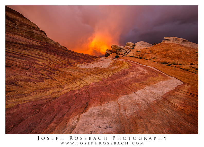 Photograph Yellow Brick Road by Joseph Rossbach on 500px