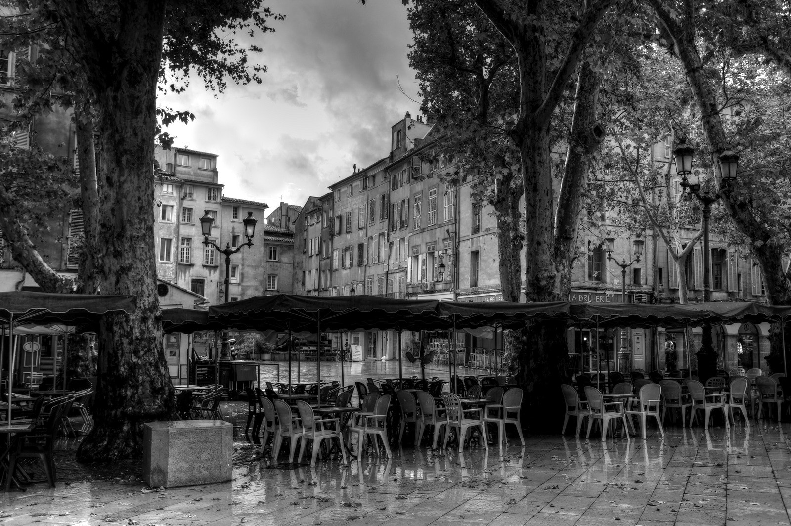 Photograph Aix by Jura Pick on 500px