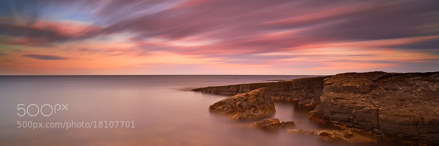 Photograph Untitled by Magnus Larsson on 500px