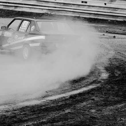 Cardust, Canon EOS 550D, Canon EF 80-200mm f/4.5-5.6