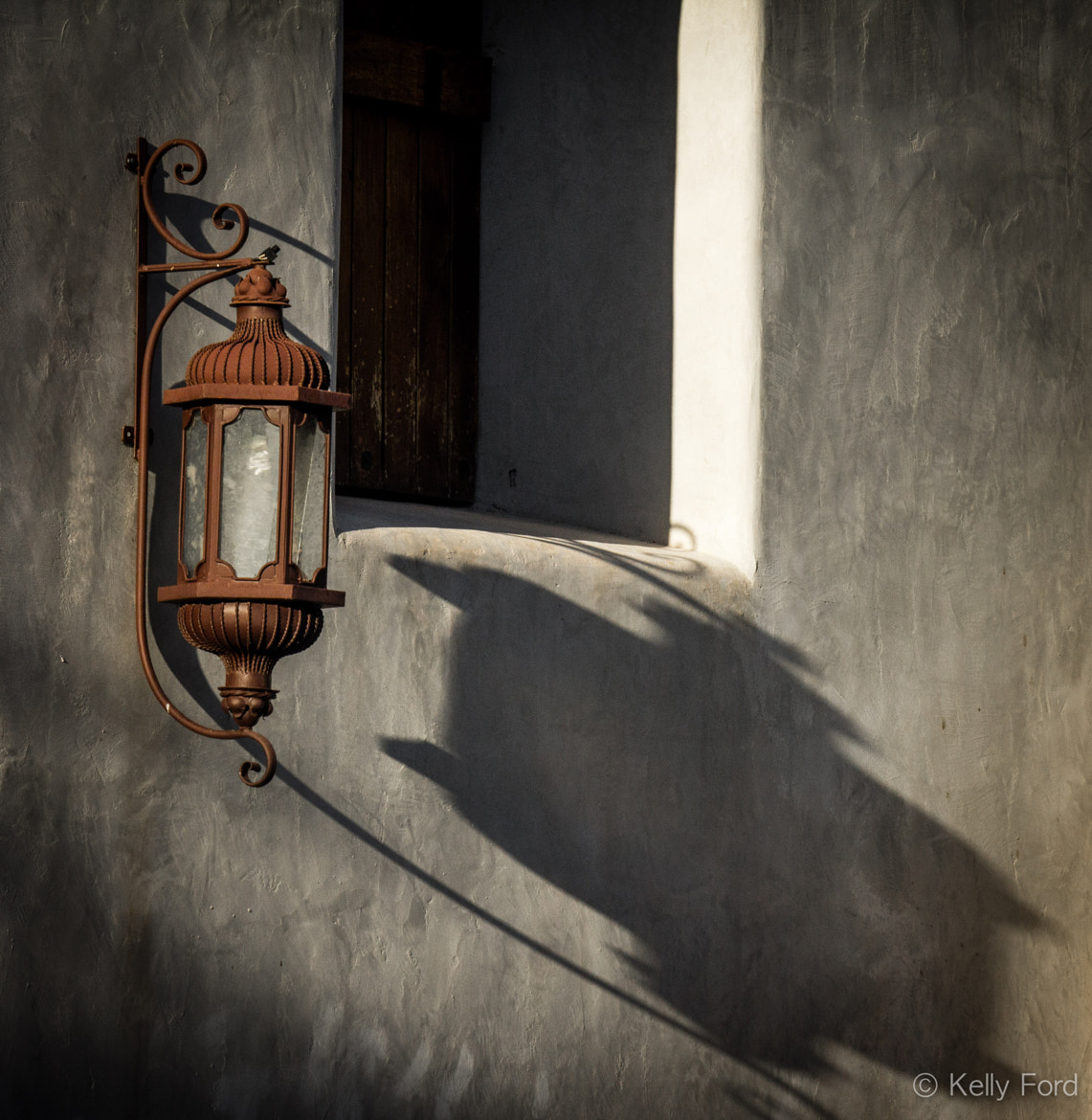 Photograph Light and Shadow by Kelly Ford on 500px