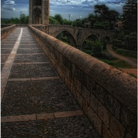 Stones with history by Manuel Lancha (ManuelLancha)) on 500px.com