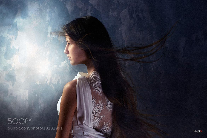 Photograph Kingdom of heaven by ARTEM EDINЪ on 500px