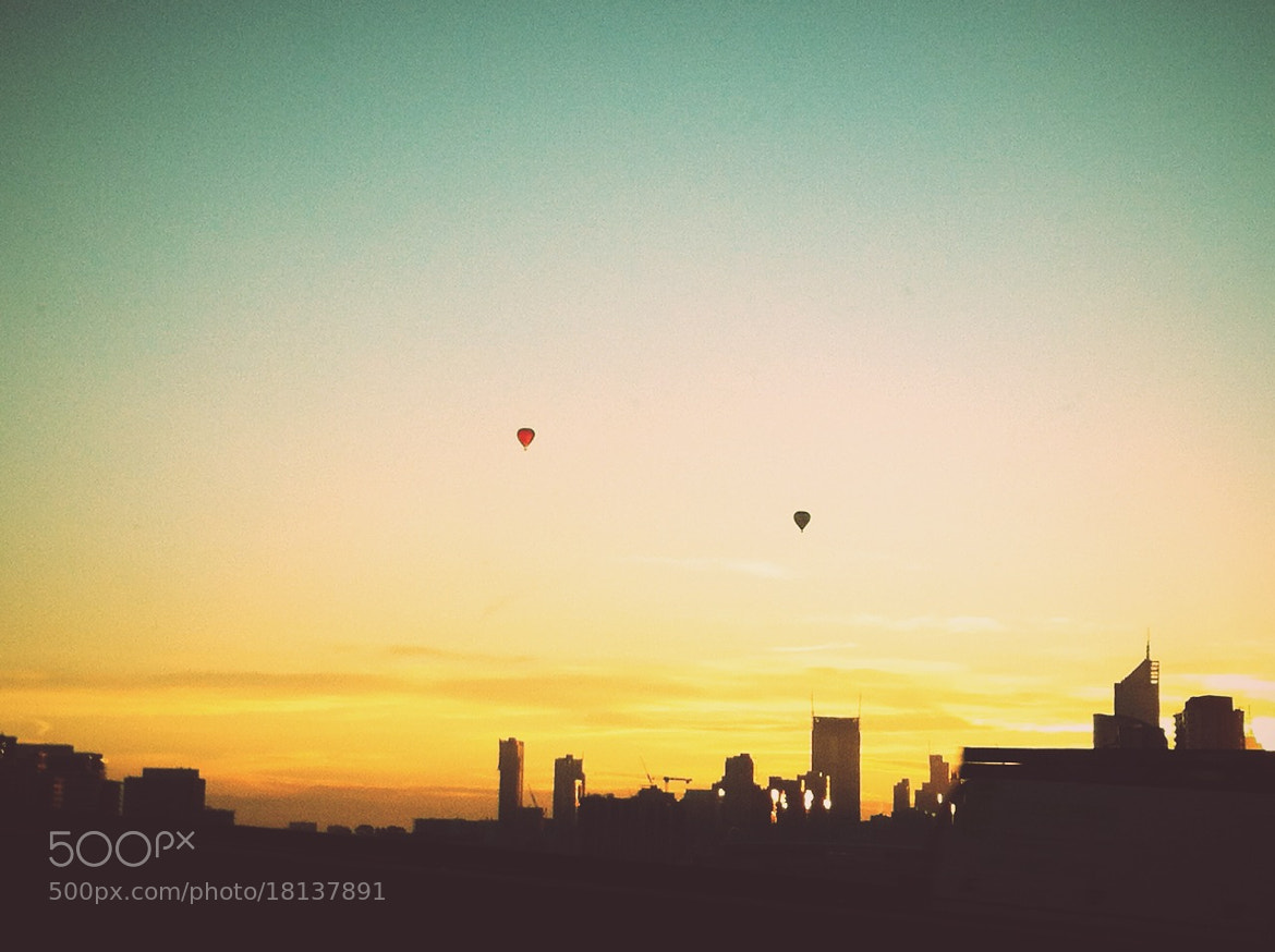 Photograph Untitled by rumiko nishi on 500px