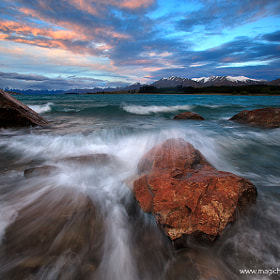 The Wind From the West by Kah Kit Yoong (kahkityoong)) on 500px.com