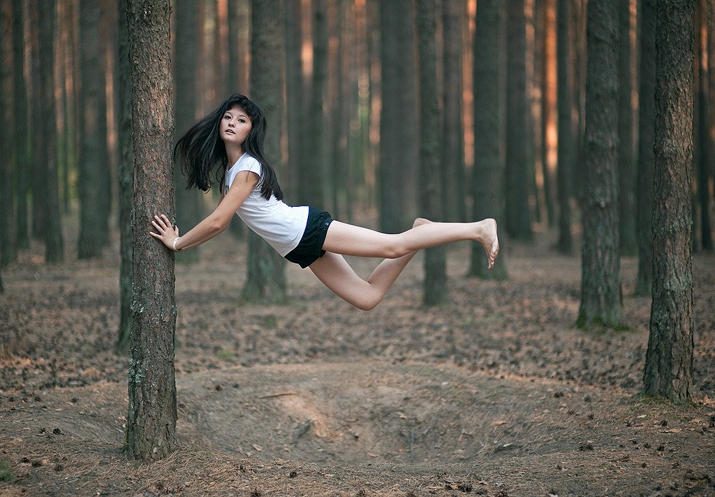 Photograph O by Marat Safin on 500px