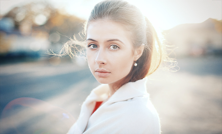 Photograph Untitled by Viktor Sorow on 500px