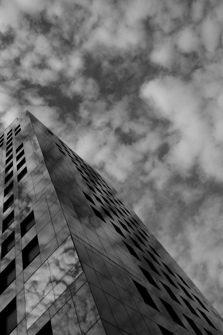 Photograph Arquitectura de Oviedo.- by Rober Fran on 500px