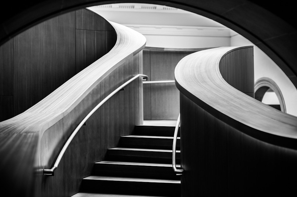 Photograph thank you Frank Gehry by Mauricio Calero on 500px
