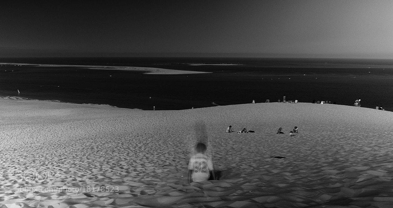 Photograph Untitled by Aldo Porta on 500px
