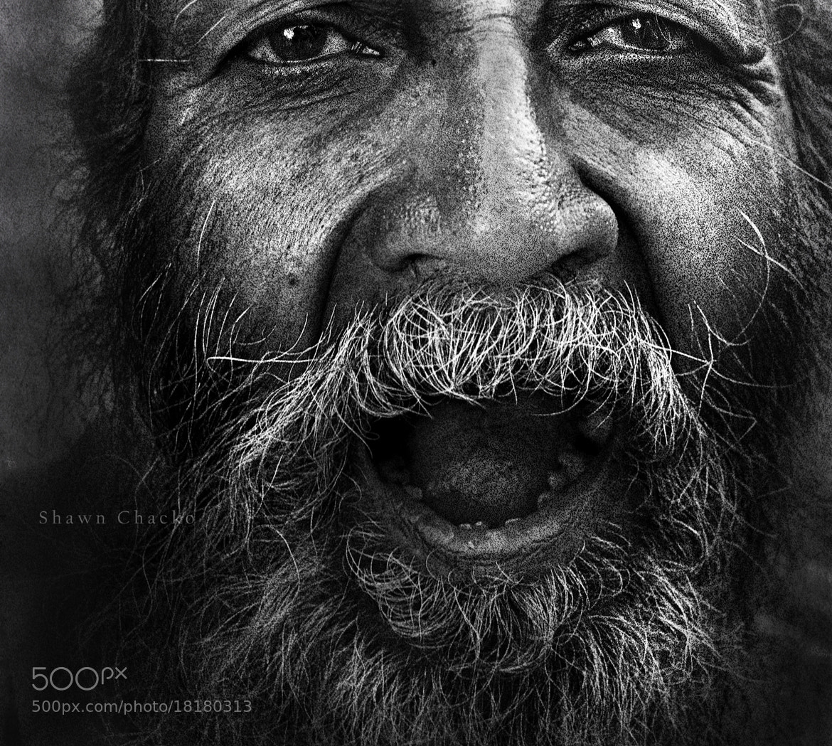 Photograph Emotion by Shawn Chacko on 500px