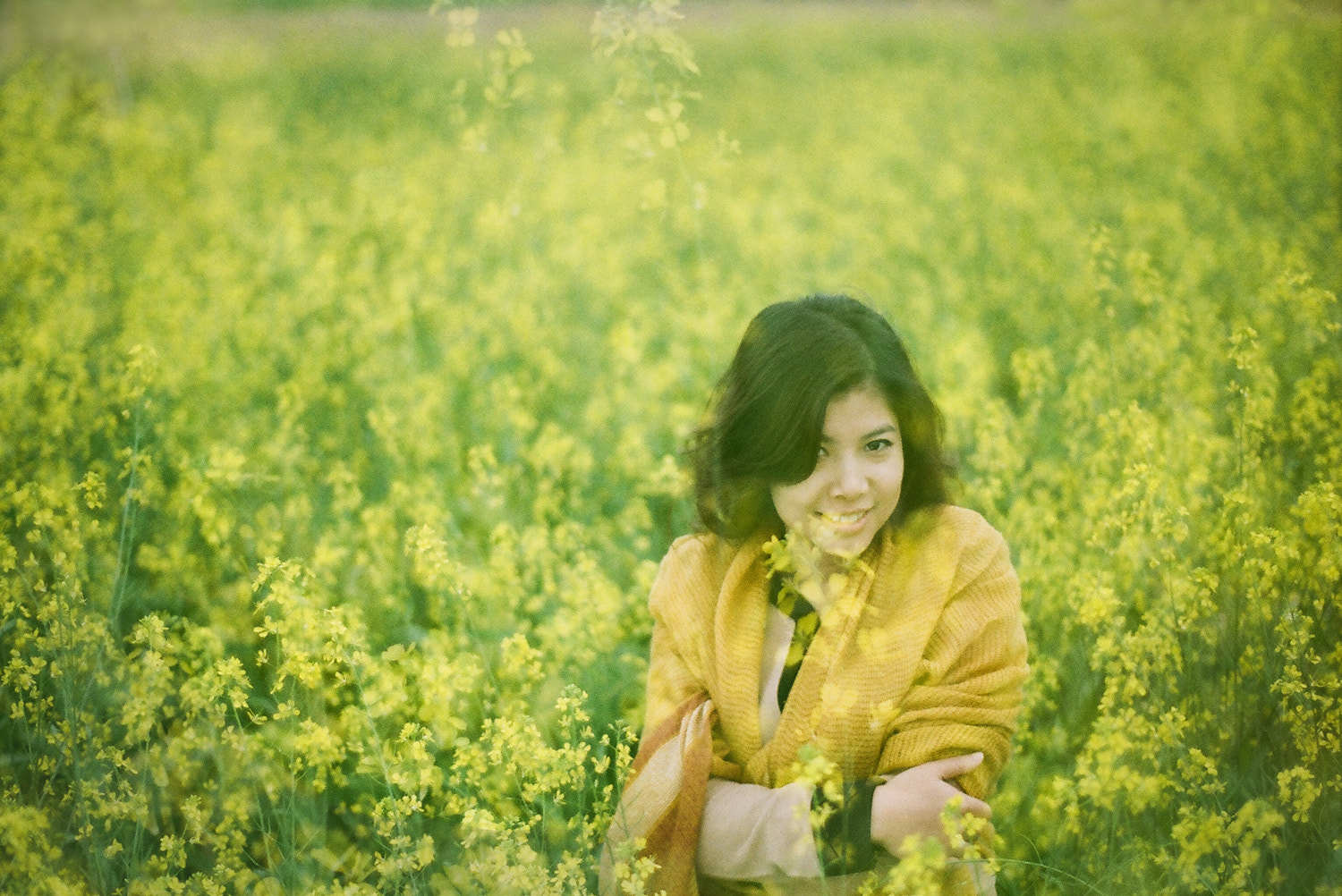 Photograph Untitled by viethungdo_kts on 500px