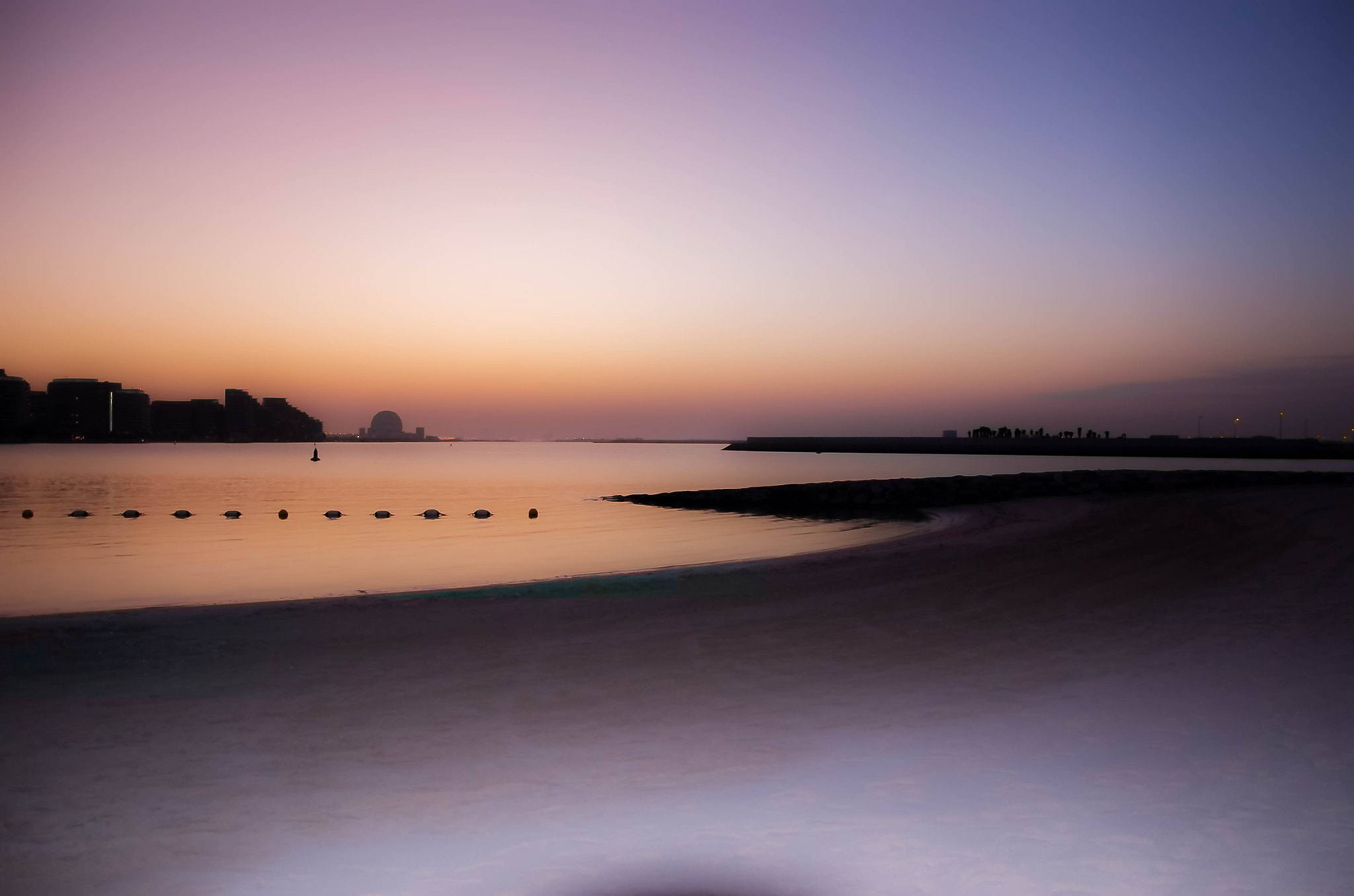 Photograph Beach by julian john on 500px