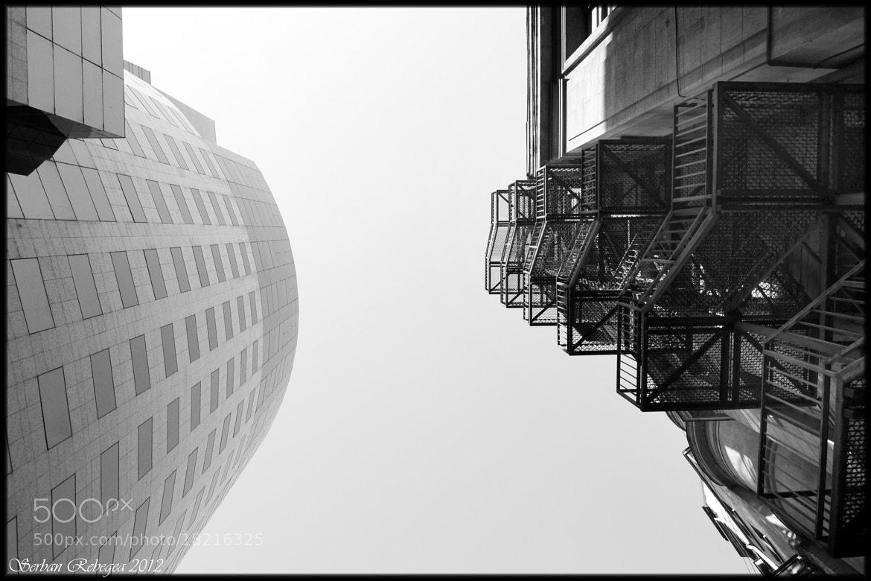 Photograph Notorietam by Serban Rebegea on 500px