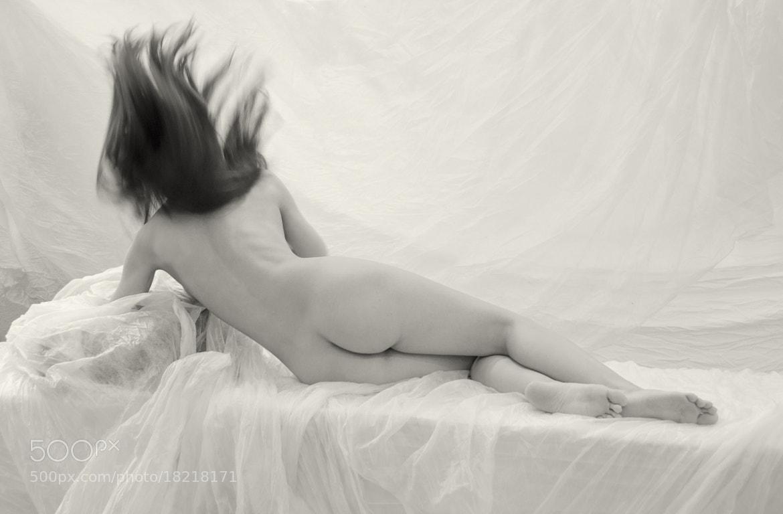 Photograph Magic Moment  by Csilla Zelko on 500px