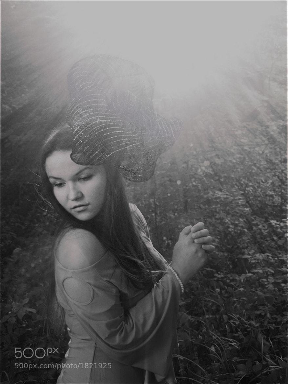 Photograph Untitled by Olya Vasileva on 500px