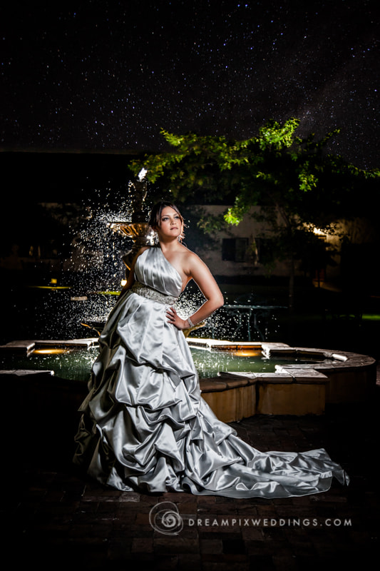 Photograph Cape Town Wedding by Kobus  Tollig on 500px